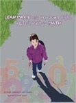 Leah Marie and Her Down Right Perfect Path to Math